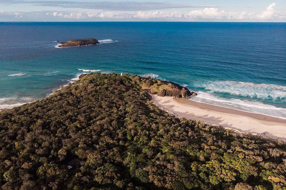 5 Beaches You Must Visit on the Tweed Coast! Tweed Coast Guide